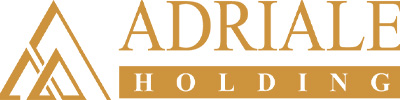 ADRIALE Holding GmbH
