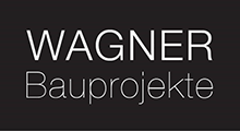 Wagner Bauprojekte GmbH
